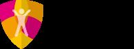 Logo Jeugdbescherming Gelderland