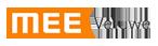 Logo Mee Veluwse