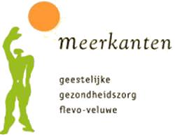 Logo Meerkanten