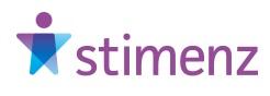 Logo Stimenz