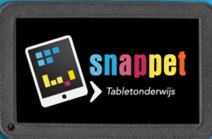 snappet 2016